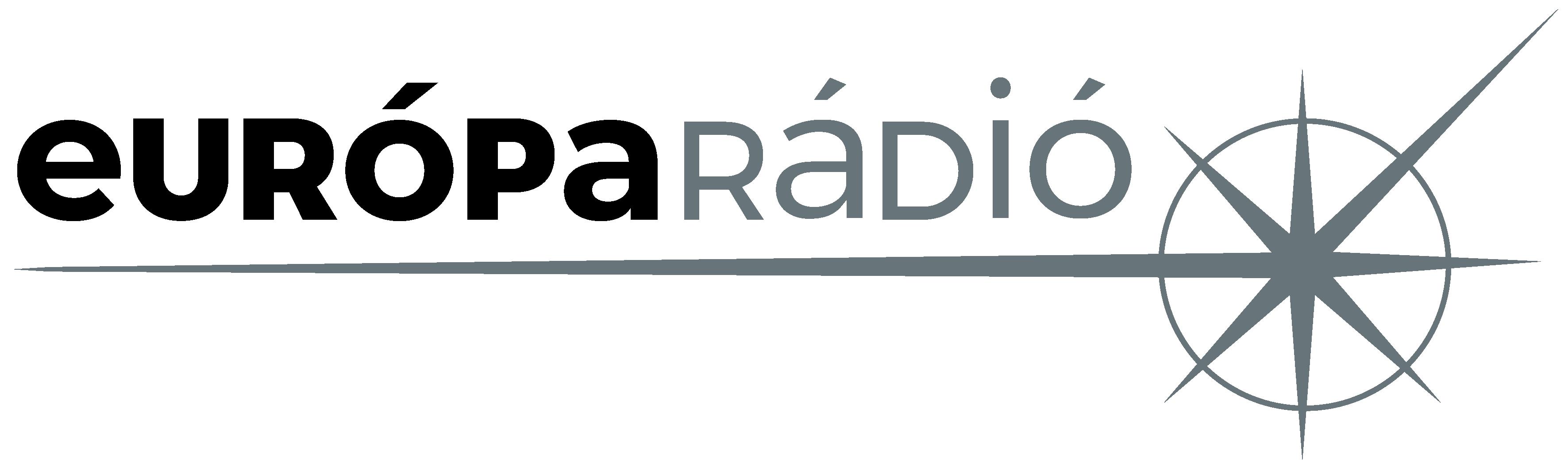 Képtalálatok a következőre: európa rádió miskolc