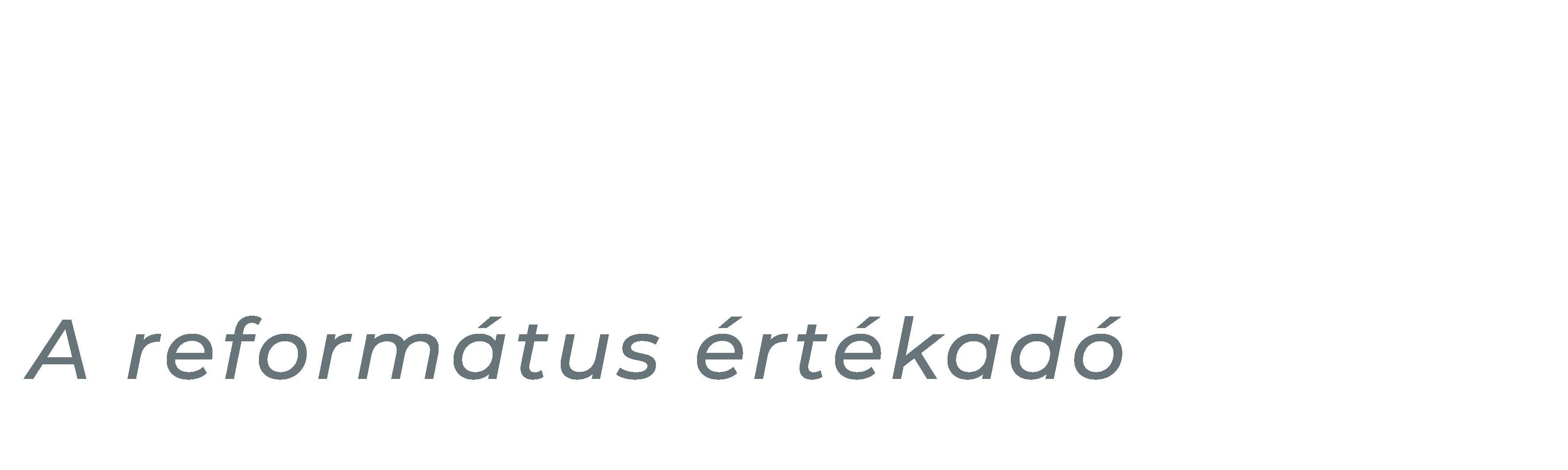 slide-logo-szetszedve-02.png