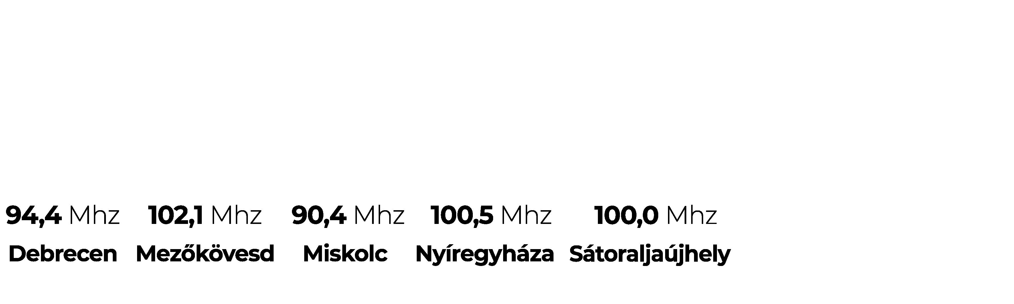 slide-logo-szetszedve-03.png