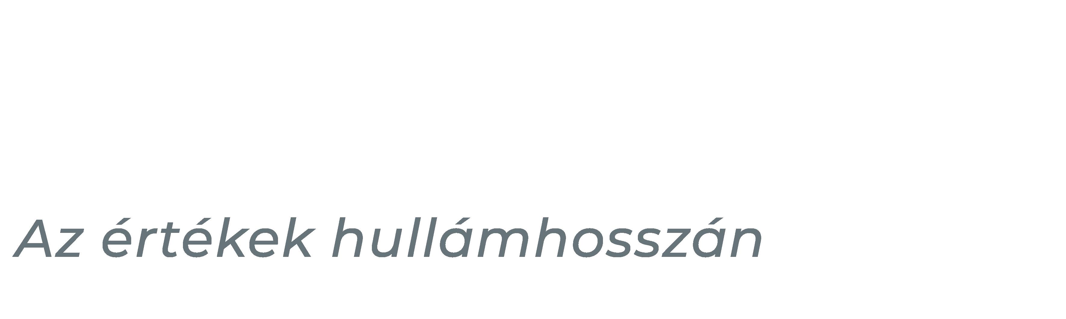 slide-logo-szetszedve-04.png
