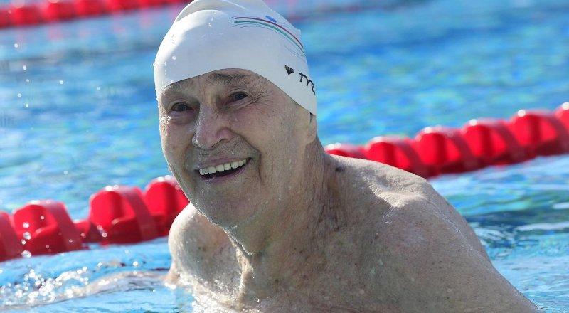 Bánki Horváth Béla