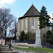 Avasi templom