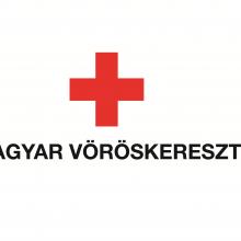 Magyar Vöröskereszt