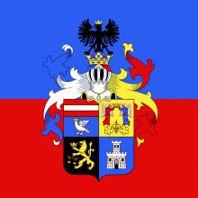 borsod-abauj-zemplen-megye