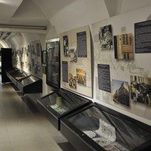 Börtönmúzeum