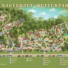 Debreceni Állatkert