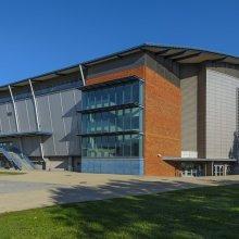 Debreceni Sportcentrum