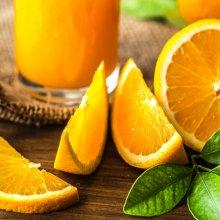 Vitaminok