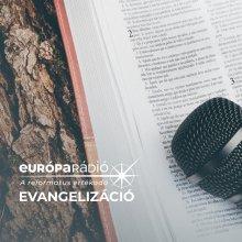 Evangelizáció-EUR