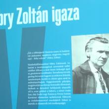 Fábry Zoltán