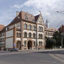 Debreceni Református Kollégium Gimnáziuma