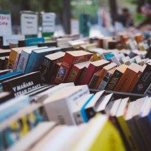 Könyvünnep