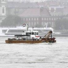 Hajóbaleset