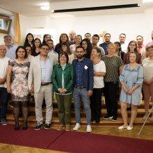 Keresztény Roma Szakkollégiumi Hálózat