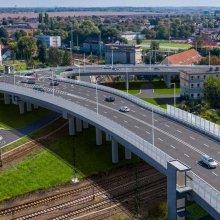 Y-híd Miskolc