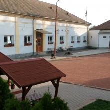 püspökladányi Erőss Lajos Református Általános Iskola
