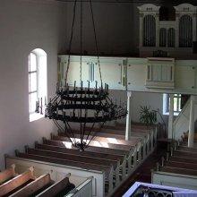 reformatus-templom-mikepercs