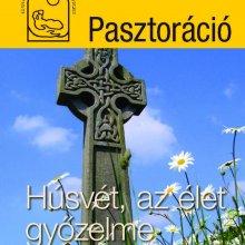 husvet_az_elet_gyozelme