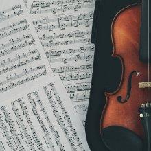 Szimfonikus