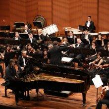 Miskolci Szimfonikusok