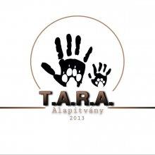 TARA Alapítvány