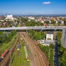 Y-híd látványterv