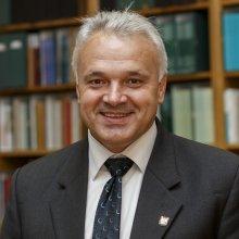 Zán Fábián Sándor